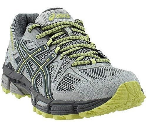 Asics Womens Gelkahana 8 Trail Runner