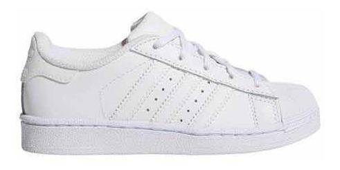 Tenis adidas Originals Superstar Ba8380 Dancing Originals