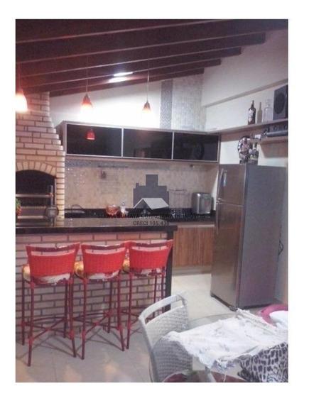 Apartamento A Venda No Bairro Higienópolis Em São José Do - 2019388-1