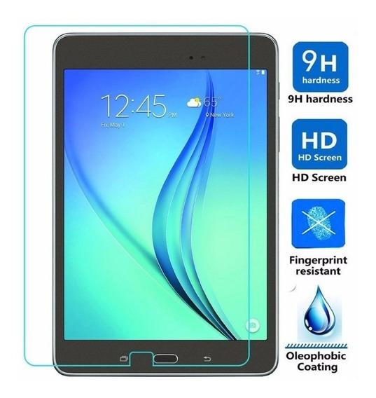 Película De Vidro Tablet Samsung Tab T560