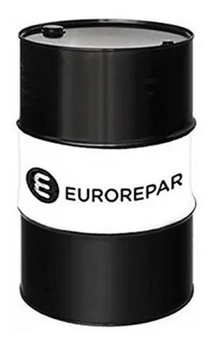 Imagen 1 de 11 de Aceite 10w40 60 Lts. Eurorepar Grupo Psa Sintético