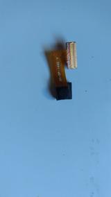 Camera Tablet Tectoy Tt1705/1715/1720