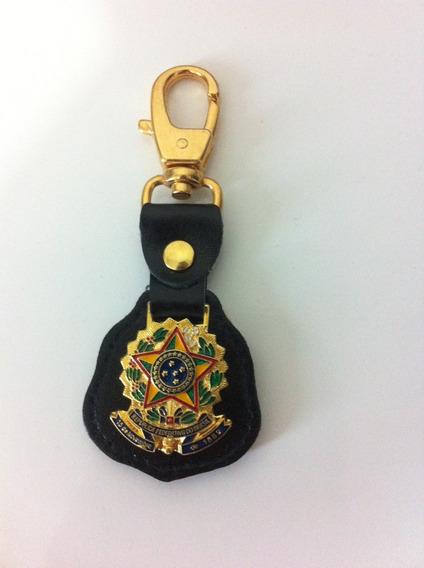 Chaveiros Do Brasão Da República Federativa Do Brasil