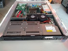 Servidor Diebold Intel Xeon 2.4ghz