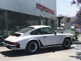 Porsche 911 Carrera Sc