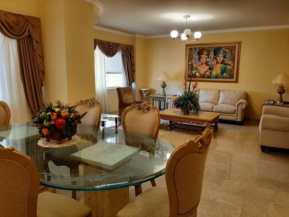 Apartamento Alquiler Tierra Negra Maracaibo Api 32977