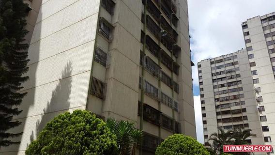 Apartamentos En Venta Ag Br 09 Mls #19-13684 04143111247
