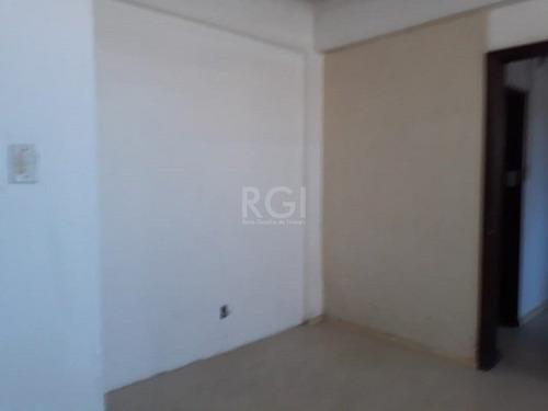 Apartamento Bom Jesus Porto Alegre - 7560