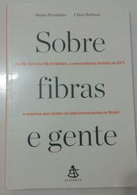 Coleção De Livros ( Diversos)