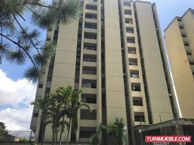 Apartamentos En Venta Asrs Rr Mls #18-13545---04241570519