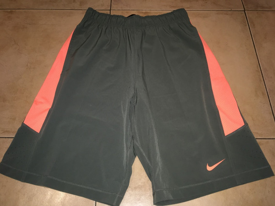 Pantalón Bermuda Nine