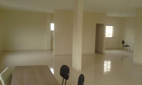 Sala Para Aluguel - 303