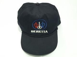 Gorra Tactica Beretta