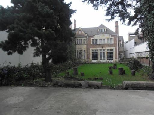 Casas En Arriendo Alameda 90-6123