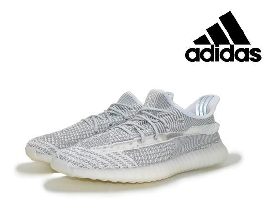 adidas Yeezy Ultra Boost 350 V2