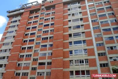 Apartamentos En Venta Ab Mr Mls #19-2724 -- 04142354081