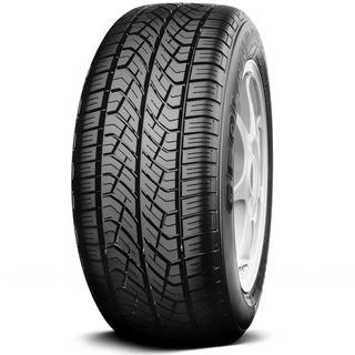 Neumático Yokohama 225 60 R17 99v Geolandar G95