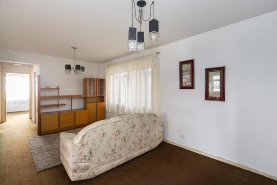 Apartamento Em Água Verde, Curitiba/pr De 81m² 3 Quartos À Venda Por R$ 325.000,00 - Ap265856