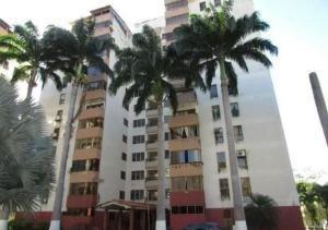 Apartamento En Venta Tazajal Naguanagua Carabobo 1912891rahv