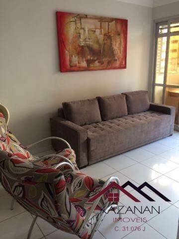 Apartamento De 2 Dormitórios Para Temporada Em Santos - 382