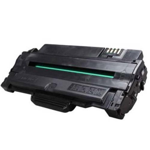 Recarga Para Mlt105 Samsung Ml-1910/scx4600 *carga Chica
