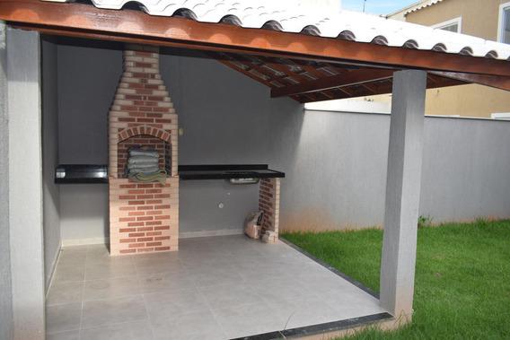 Casa Em Piratininga, Niterói/rj De 150m² 4 Quartos À Venda Por R$ 650.000,00 - Ca357666