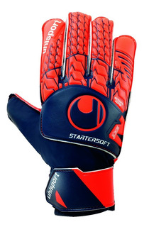 Guante De Arquero Uhlsport - Next Level Startersoft Junior