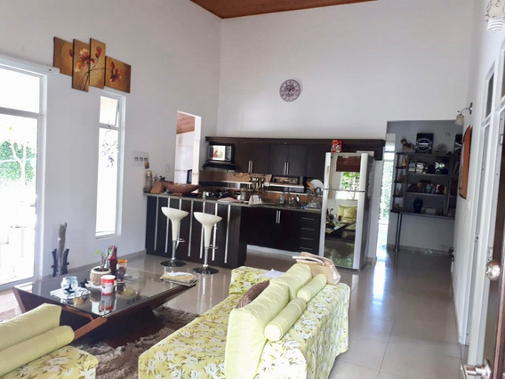 Casa En Conjunto Para Venta En El Yopal, Casanare