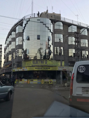Unicas Oficinas Comerciales De Villa Celina!!!