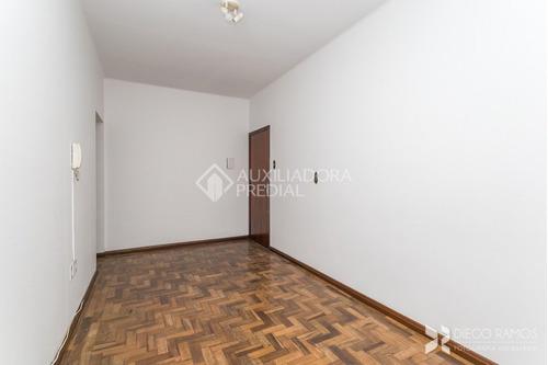 Imagem 1 de 15 de Apartamento - Rio Branco - Ref: 334497 - V-334497