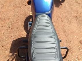 Honda Cb 450 Cb 450dx