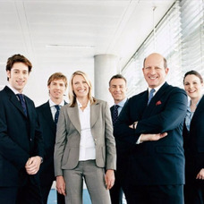 Prestamista Entre Particulares Y Empresares