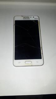 Samsung Gran Prime Duos Com Tv Digital Screen Mirong Usado