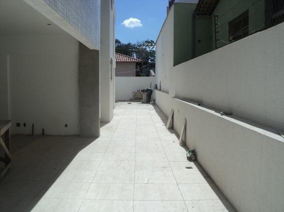 Lindo Empreendimento 4qtos, Ouro Preto - 3317