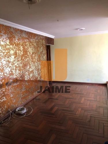 Apartamento Ao Lado Do Shopping West Plaza - Pe9104