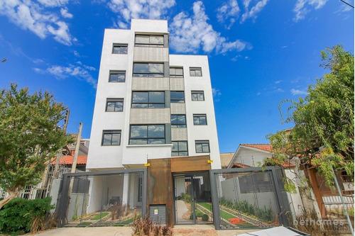 Apartamento - Menino Deus - Ref: 3641 - V-3641