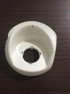 Arremate Interno Dispenser Agua Electrolux Cod 70289765