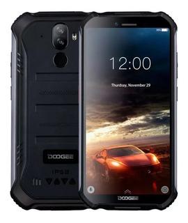 Smartphone Doogee S40 2gb Ram 32gb Rom Android 9 Provadagua