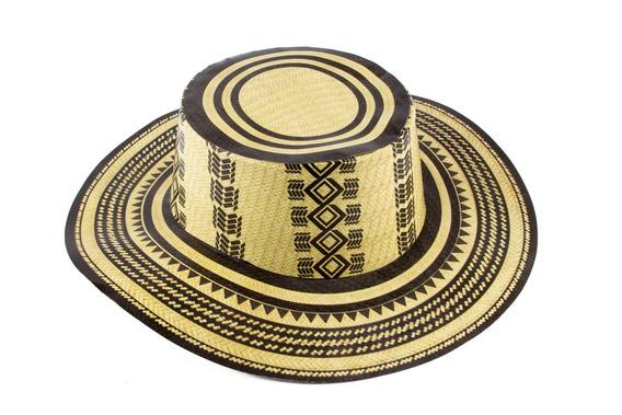 Sombrero Vueltiao- Parranda Vallenata- Vallenatos
