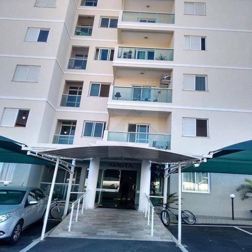 Imagem 1 de 30 de Apartamento Com 3 Dormitórios Térreo À Venda, 82 M² - Condomínio Villagio D'amore - Indaiatuba/sp - Ap0911