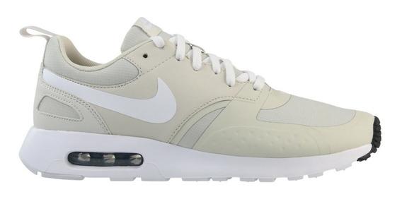 Tenis Nike Air Max Vision Originales + Envío Gratis + Msi
