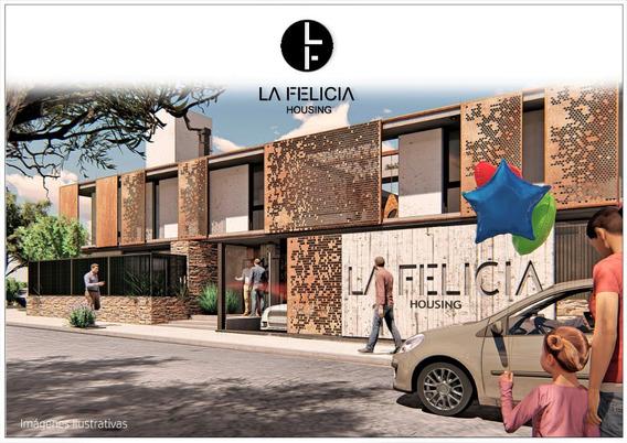 La Felicia Housing - Confort, Lujo Y Tiempo
