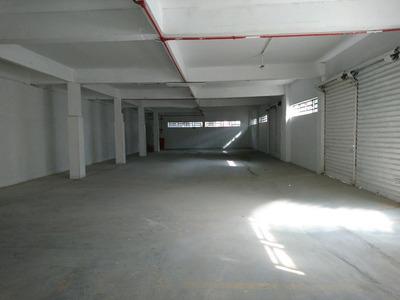 Galpão Em Alto Da Lapa, São Paulo/sp De 700m² Para Locação R$ 8.700,00/mes - Ga163005
