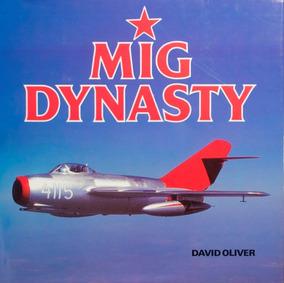 Mig Dynasty: The Eastern Bloc