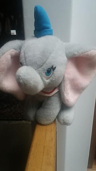 Dumbo-disney Store Original - 30 Cm