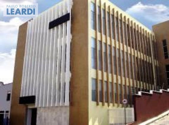 Prédio Mooca - São Paulo - Ref: 570079
