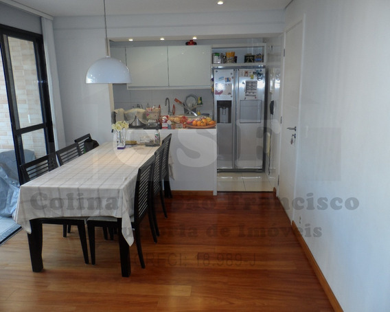 Apartamento - Ap09589 - 3276163