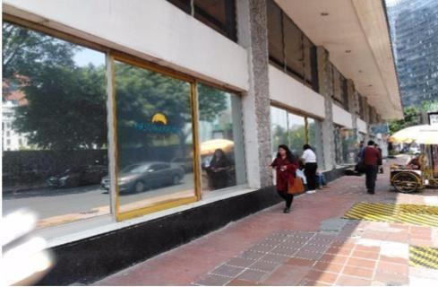 Imagen 1 de 15 de Local - Juárez