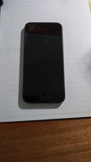 Apple iPhone 5 Original 16gb Usado