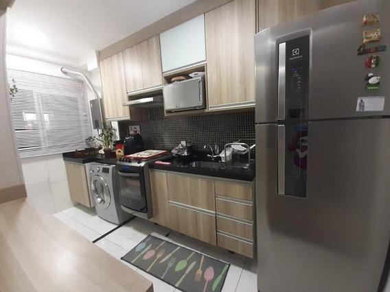 Apartamento A Venda - Imperdivel - Ap5628